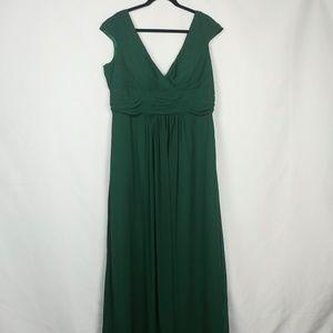 Beautiful Evening Style Dress